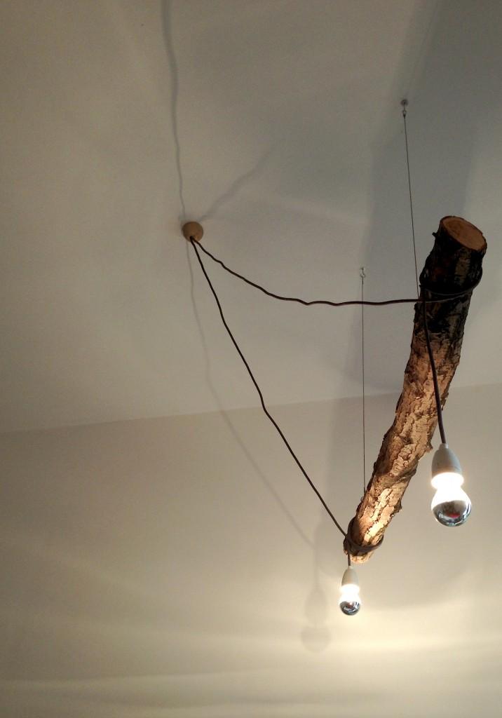 loglamp