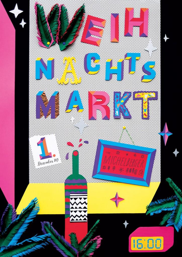 blog-weihnachtsmarkt