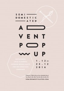 sd_adventpopup_flyer